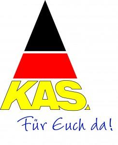 KAS Logo 1 FED