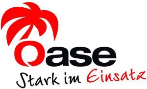 oase_logo_stark_im_einsatz_1_4c-jpg
