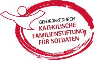 Logo_Foerdersiegel