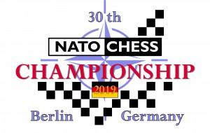 30_NATO_LOGO