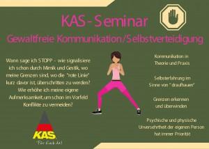 2019-08-09 KAS-Seminar SVert_final_Seite_1