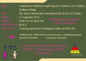 2019-08-09 KAS-Seminar SVert_final_Seite_2