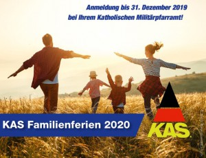 FF_2020_Banner_web